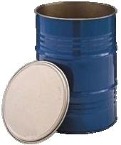 reciclaje bidones metalicos