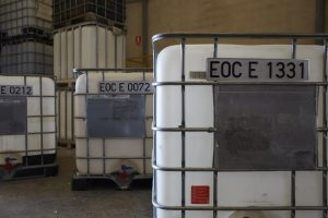 bidon-deposito-ibc-1000-litros